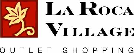 La roca chic outlet stores enjoy a shopping day with for Outlet la roca horario
