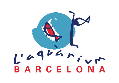 One Day In Fc Barcelona Museum Camp Nou Or Aquarium Or